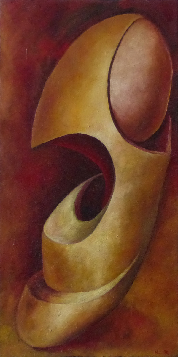 Abstract Form